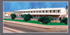 Our company premises